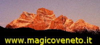 MagicoVeneto.it